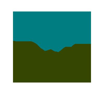 Code for Shiga / Biwako